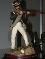 Выставка военно-исторической миниатюры